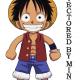Luffy-Kun