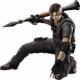 Análise de igorxhxc6 sobre Resident Evil 4