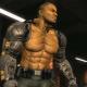 Análise de RodrigoRMC sobre Counter-Strike: Global Offensive