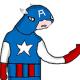 CapitaumAmerica