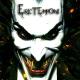 Erictemponi