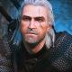 Análise de EzioKenway sobre Dragon Age II