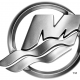 Análise de Malvitima sobre Leisure Suit Larry: Magna Cum Laude