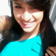 EdnaMelo