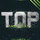 TopGamePlay