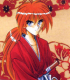 Kenshin RK