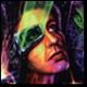 Análise de Ed-1103 sobre Desperados: Wanted Dead or Alive