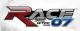 Roger_Race