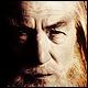 Análise de WhiteGandalf sobre The Elder Scrolls IV: Oblivion