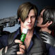 Análise de VodkaMachine sobre Resident Evil Revelations