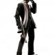 Análise de sleepPower sobre Dragon Ball Z for Kinect