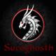 suregosth