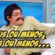 Poderoso_castiga