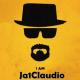 Ja1Claudio
