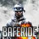 Baferide