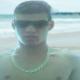 jairo_august