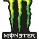 Monster666