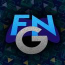 FernandoNeryGames