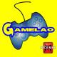 Gamelao14