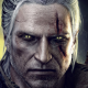 Análise de ikaroAlef sobre The Witcher 2: Assassins of Kings