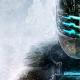 Análise de darknosibor sobre Halo: Reach