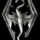 Análise de italo3gp sobre The Elder Scrolls V: Skyrim