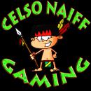 celsonaiff