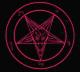 Czarna Msza 666