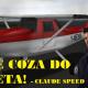 Análise de HardDodo sobre Total Overdose: A Gunslinger's Tale in Mexico