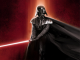 Análise de Matfelp sobre Star Wars Knights of the Old Republic II: The Sith Lords