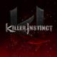 KillerInstinctXOne
