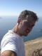 Análise de cariocasc sobre Wargame: European Escalation