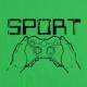 GamerSport