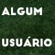 Algum_Usuario