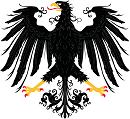 Alekamers