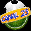 f.canal23