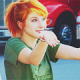 yelyahwilliams