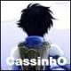 Cassinhos2