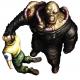 Análise de danilomarinha sobre Enemy Territory: Quake Wars