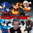 Accept Games