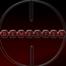 Demester