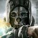 Análise de SKLucas sobre Tom Clancy's Splinter Cell Chaos Theory