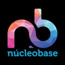 nucleobase.dg