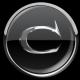 Análise de zehrique sobre Cabal Online