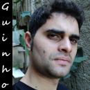 GuinhO-Over