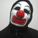 clownire