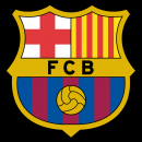 Pc_Barcelona