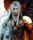Análise de william_rj sobre Dungeons & Dragons Online: Stormreach
