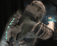 Análise de refutare sobre Call of Duty 2