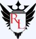 Análise de pk_dor sobre Skydrift